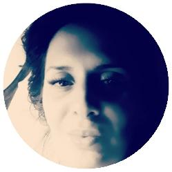 Elisa-Fagotto-Psicologa-Psicoterapeuta-Portogruaro